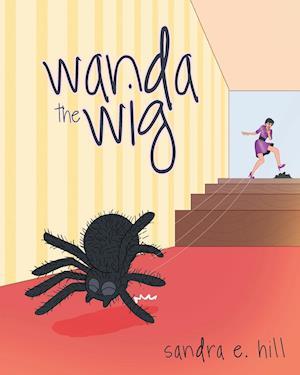 Wanda the Wig