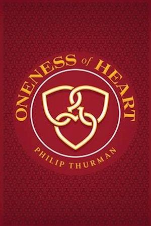 Oneness of Heart