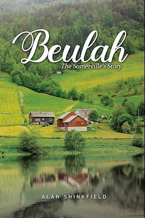 """""""BEULAH"""""""