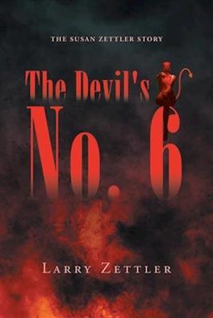 The Devil's Number 6