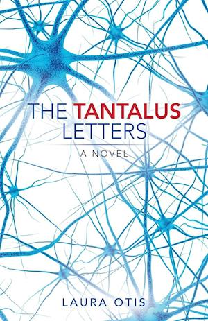 The Tantalus Letters