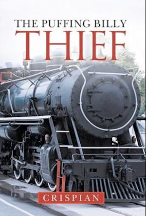 The Puffing Billy Thief