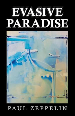 Evasive Paradise