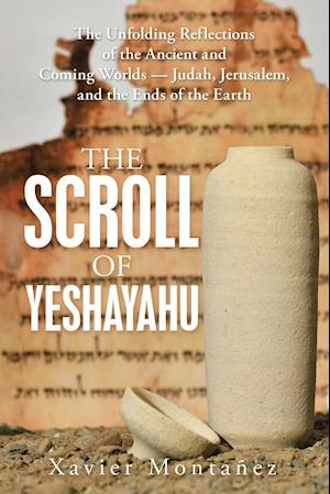 The Scroll of Yeshayahu
