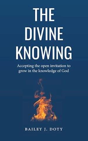 The Divine Knowing