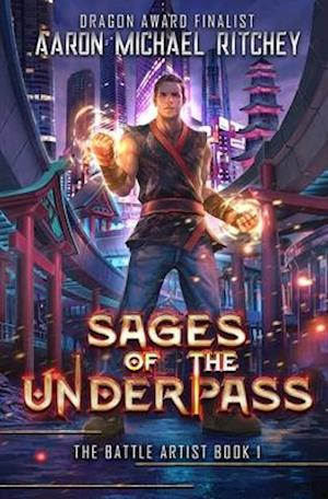 Sages of the Underpass