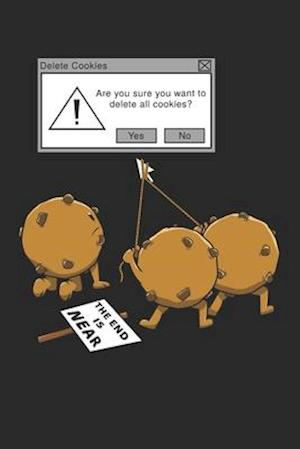 Delete Cookies Are You Sure You Want To Delete All Cookies?