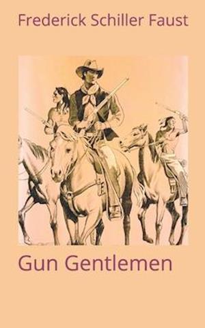 Gun Gentlemen