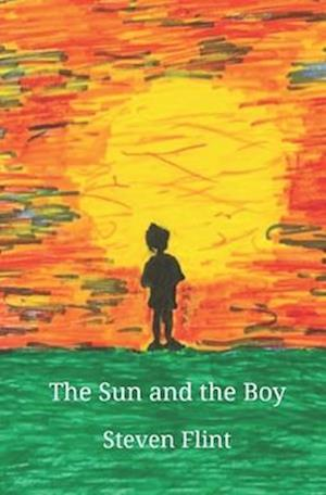 The Sun and The Boy