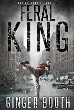 Feral King