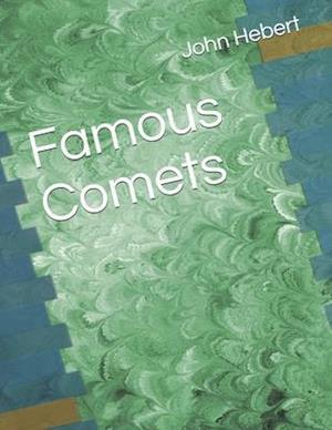 Famous Comets