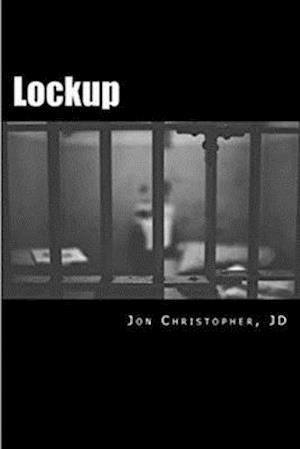 Lockup