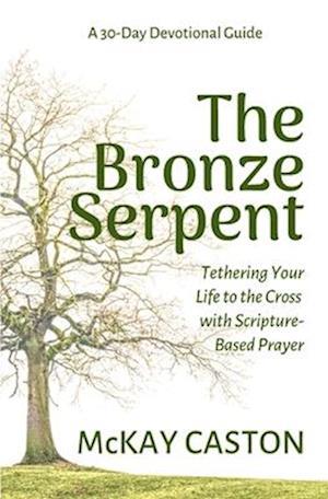 The Bronze Serpent