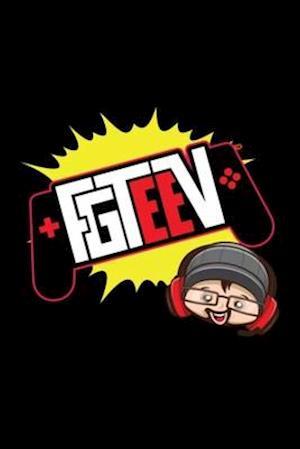 FGTeeV 10 Million