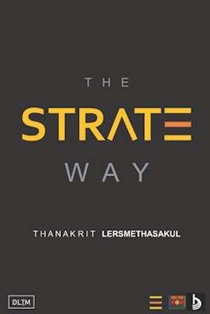 The Strate Way