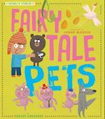 Fairy Tale Pets (Favorite Stories)