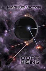Oort Rising