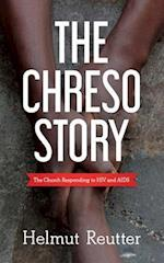 The Chreso Story