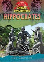Hippocrates (Jr Biographies from Ancient Civilization)