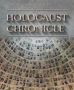 Holocaust Chronicle