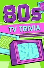 80s TV Trivia