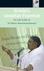 Kvinders Uendelige Potentiale
