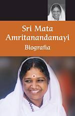 Mata Amritanandamayi - Biografia