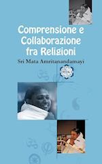 Comprensione & Collaborazione Fra Religioni