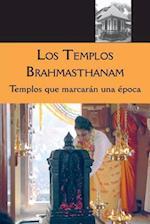 Los Brahmasthanam