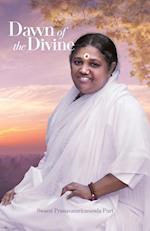 Dawn of the Divine