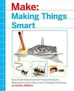 Making Things Smart