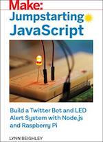 Jumpstarting JavaScript