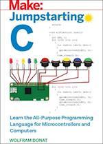 Jumpstarting C