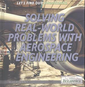 Bog, hardback Let's Find Out! Engineering af Rosen Publishing Group