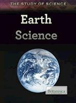 Earth Science (The Study of Science)