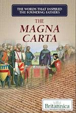 The Magna Carta (Words That Inspired the Founding Fathers)