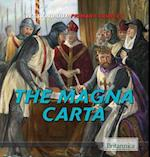 The Magna Carta (Let's Find Out)