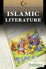 Islamic Literature (Britannica Guide to Islam)