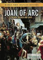 Joan of Arc (Women Who Changed History)