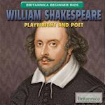 William Shakespeare (Britannica Beginner Bios)