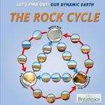 The Rock Cycle (Lets Find Out Our Dynamic Earth)