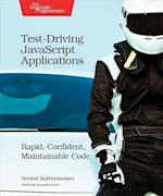 Test-Driving JavaScript Applications