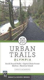 Urban Trail - Olympia