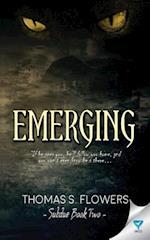 Emerging af Thomas S. Flowers