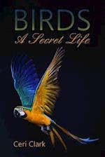 Birds a Secret Life