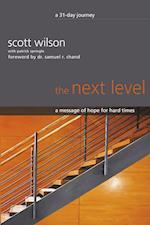 The Next Level af Scott Wilson, Samuel R. Chand