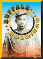 Buffalo Soldiers (All American Fighting Forces)