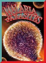 Malaria Parasites (Awful Disgusting Parasites)