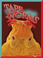 Tapeworms (Awful Disgusting Parasites)