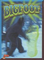 Bigfoot (Strange But True)